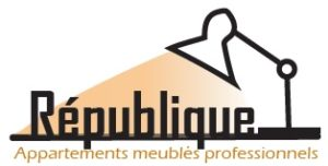 République : Appartements meublés professionnels en location à Sathonay Camp